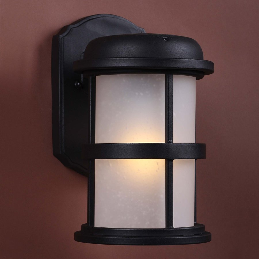Benefits Of Solar Wall Lights Part 29
