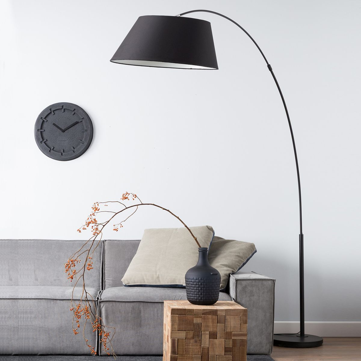 Overhang Floor Lamp 10 Best Ways To Customize Your Home