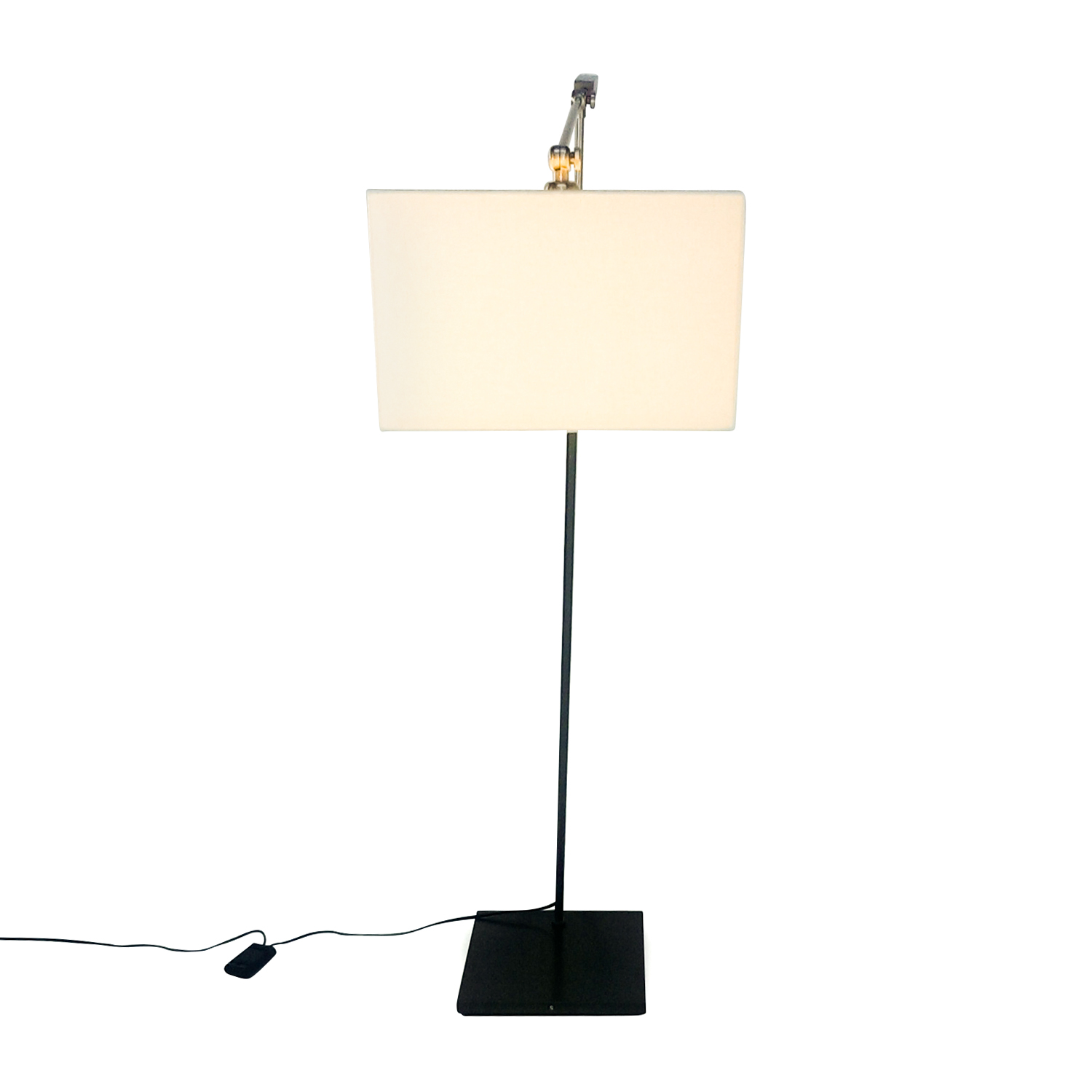 Beautify Your Home With Overhanging Lamp