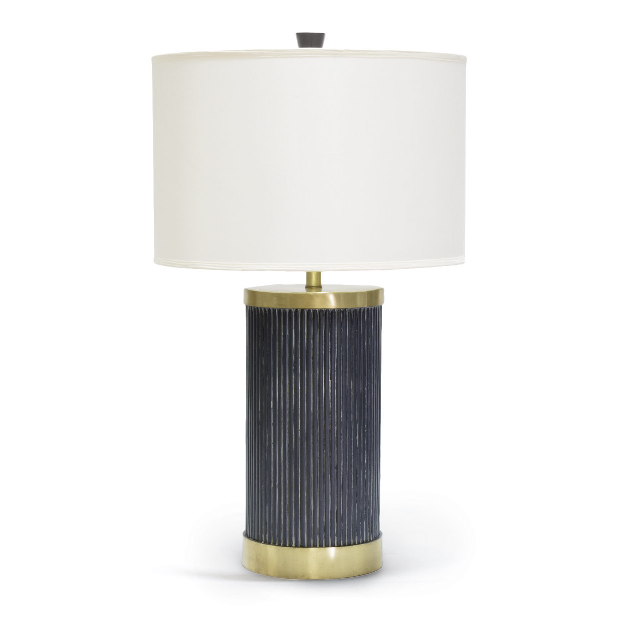 Palecek Lamps Your Perfect Home Lightning Partner