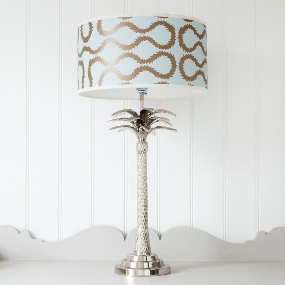 plus you would get to know some benefits of palm tree lamps too