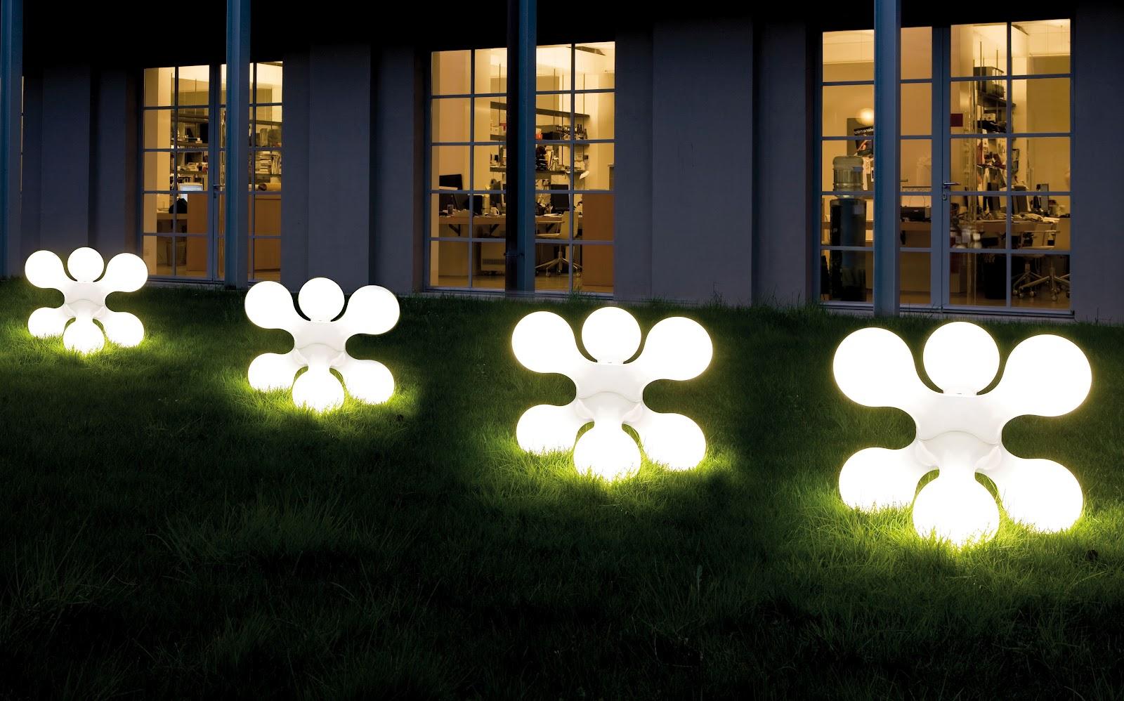 10 Benefits Of Patio Lamps Outdoor Lighting