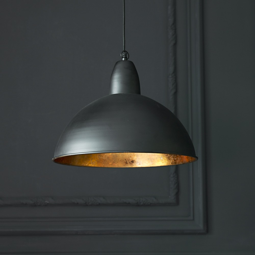 modern pendant lighting give your interior a contemporary look with pendant 11409