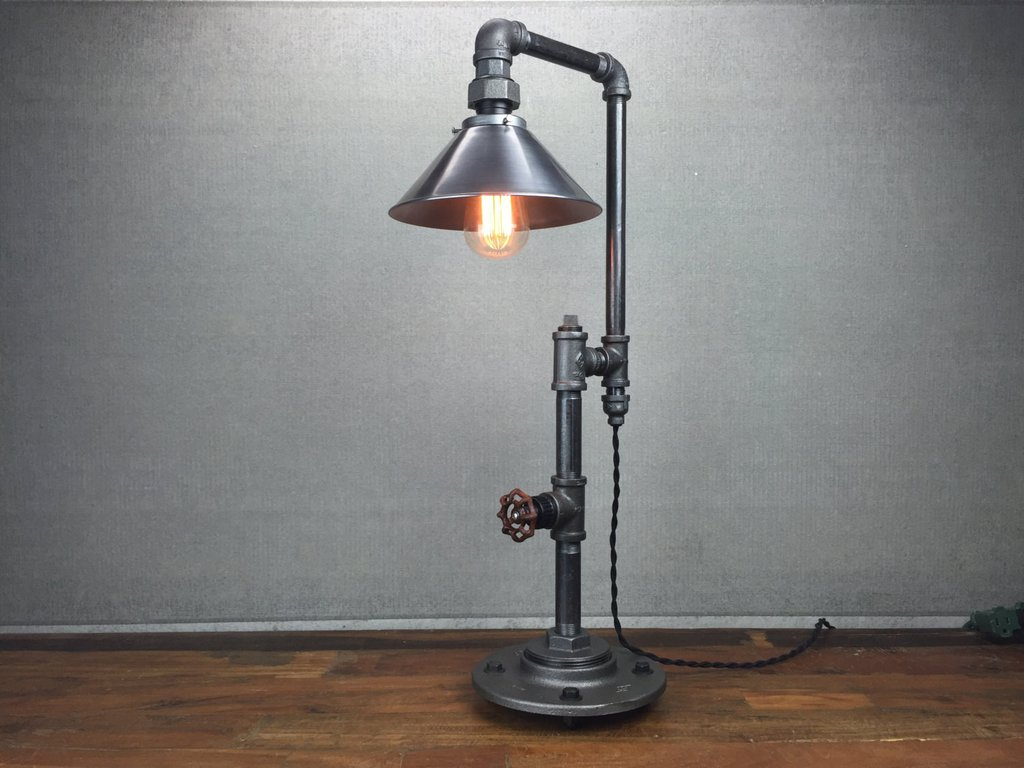 How To Choose The Pipe Lamp Warisan Lighting