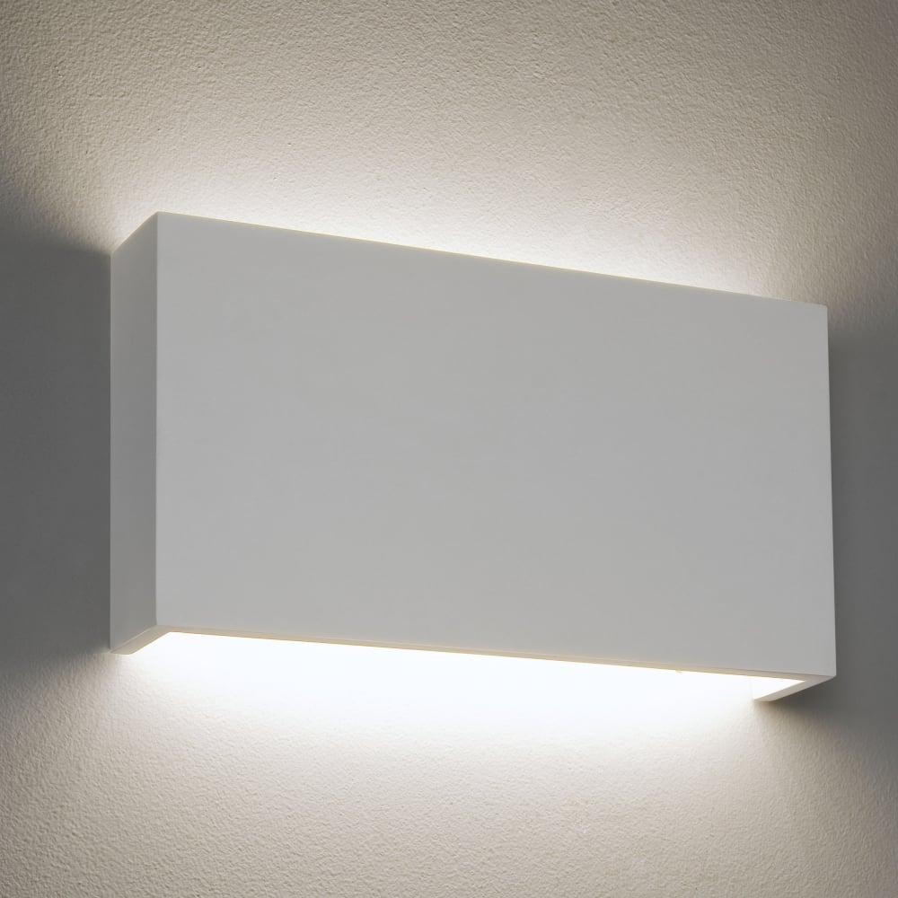 How Plaster Wall Light Lights Correctly Warisan Lighting