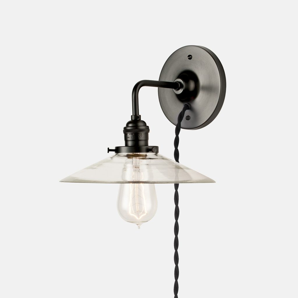 Plug in wall light fixtures – Decorating Home with the Correct Lighting  Concept - Plug In Wall Light Fixtures - Decorating Home With The Correct