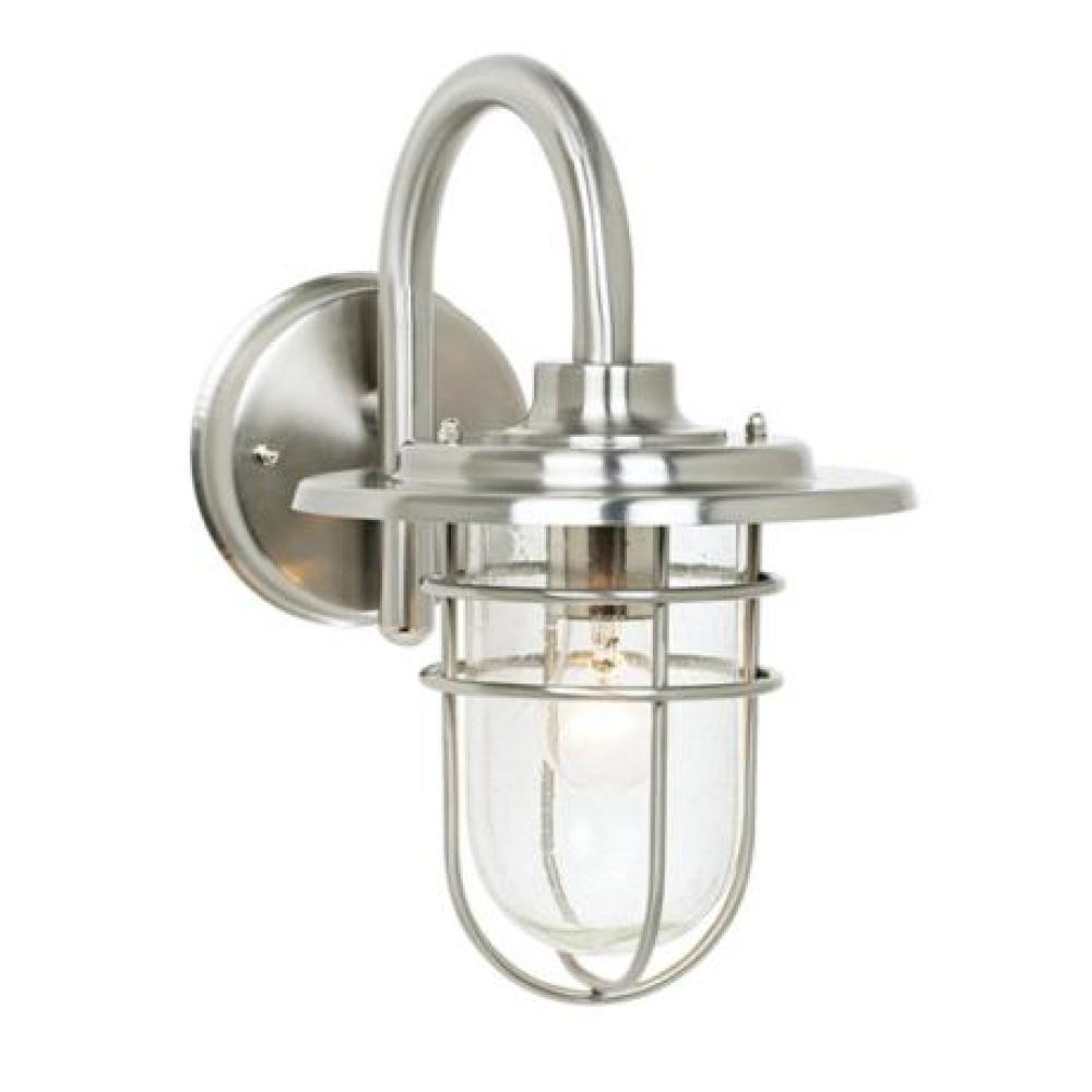 Hanging Lights That Plug Into Wall : Porch wall lights - 10 models for soft lightning Warisan Lighting