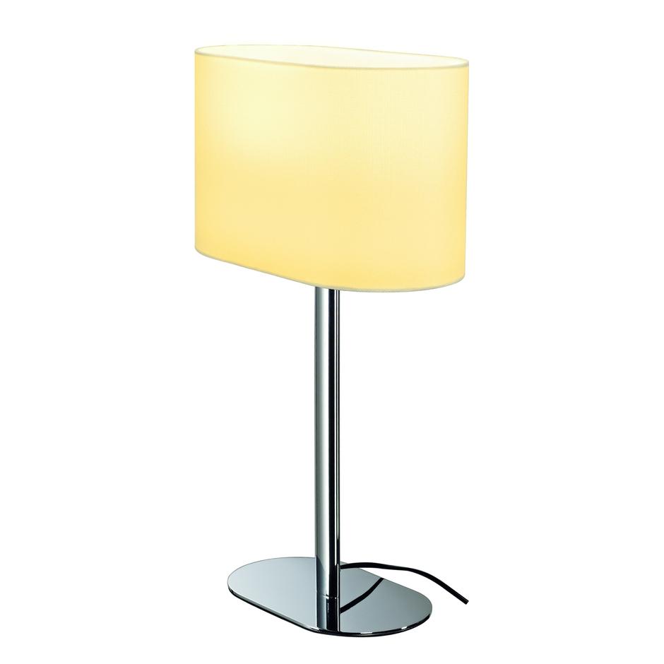 10 Adventiges Of Portable Luminaire Floor Lamp Warisan