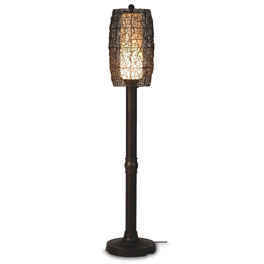 10 Adventiges Of Portable Luminaire Floor Lamp Warisan Lighting