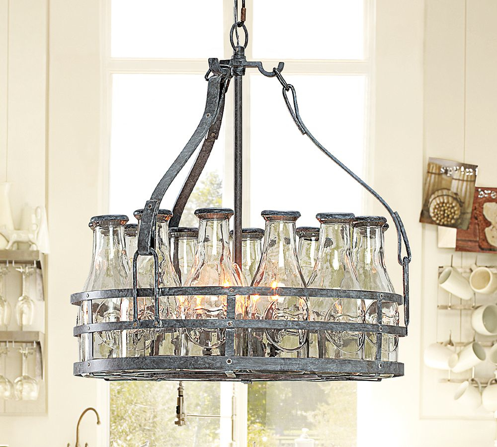 25 Tips For Choosing Pottery Barn Ceiling Lights