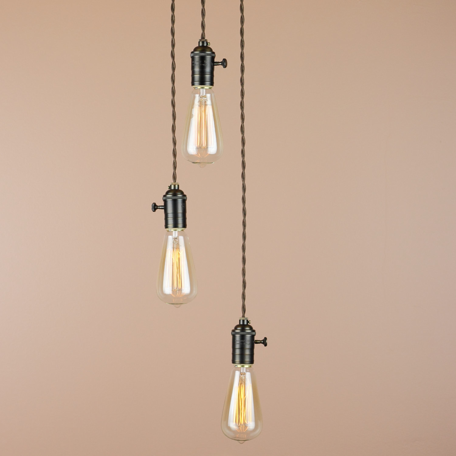 25 tips for choosing pottery barn ceiling lights | warisan lighting