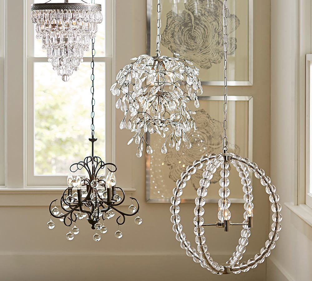 Tips For Choosing Pottery Barn Ceiling Lights Warisan Lighting