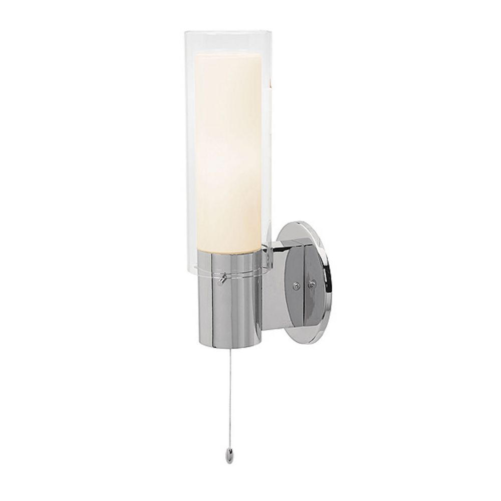 Vanity Light With On Off Switch