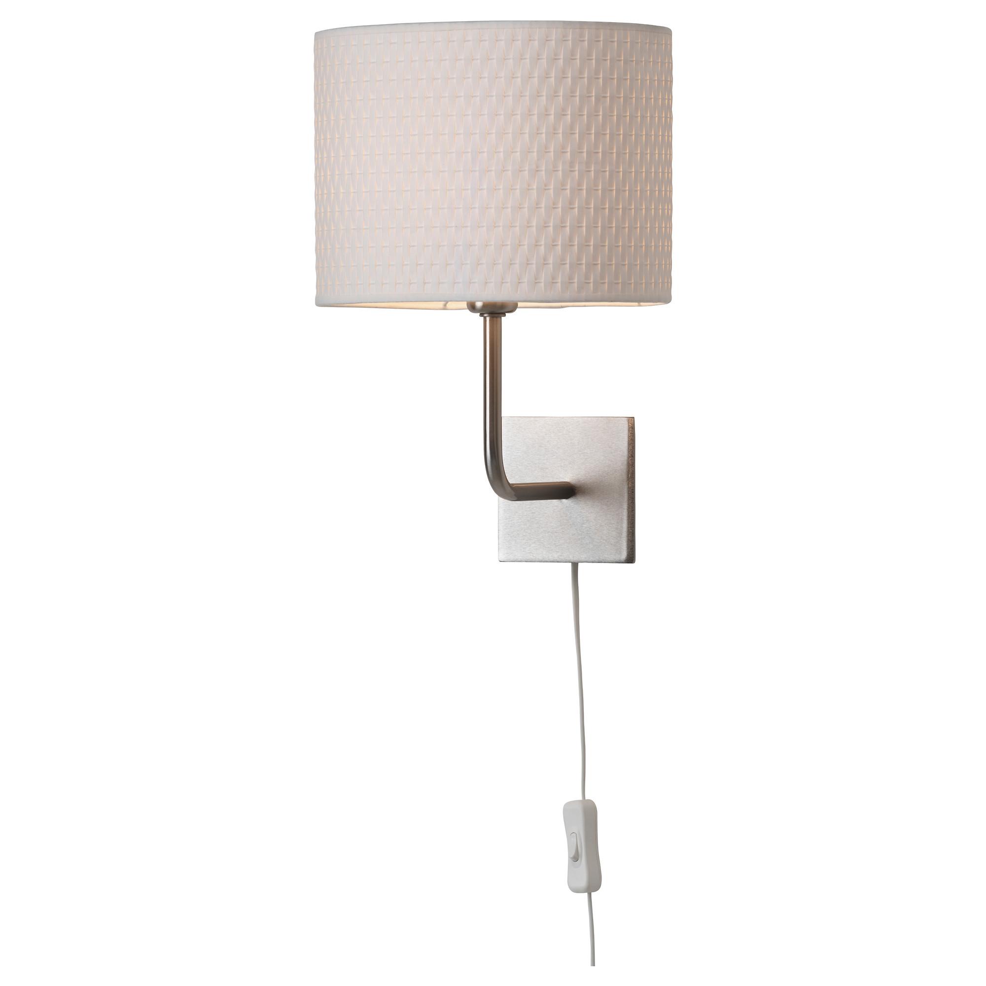 Feel The Magic Of Pull Cord Wall Lights Warisan Lighting
