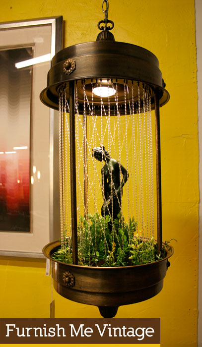 15 Amazing Rain Lamps Warisan Lighting