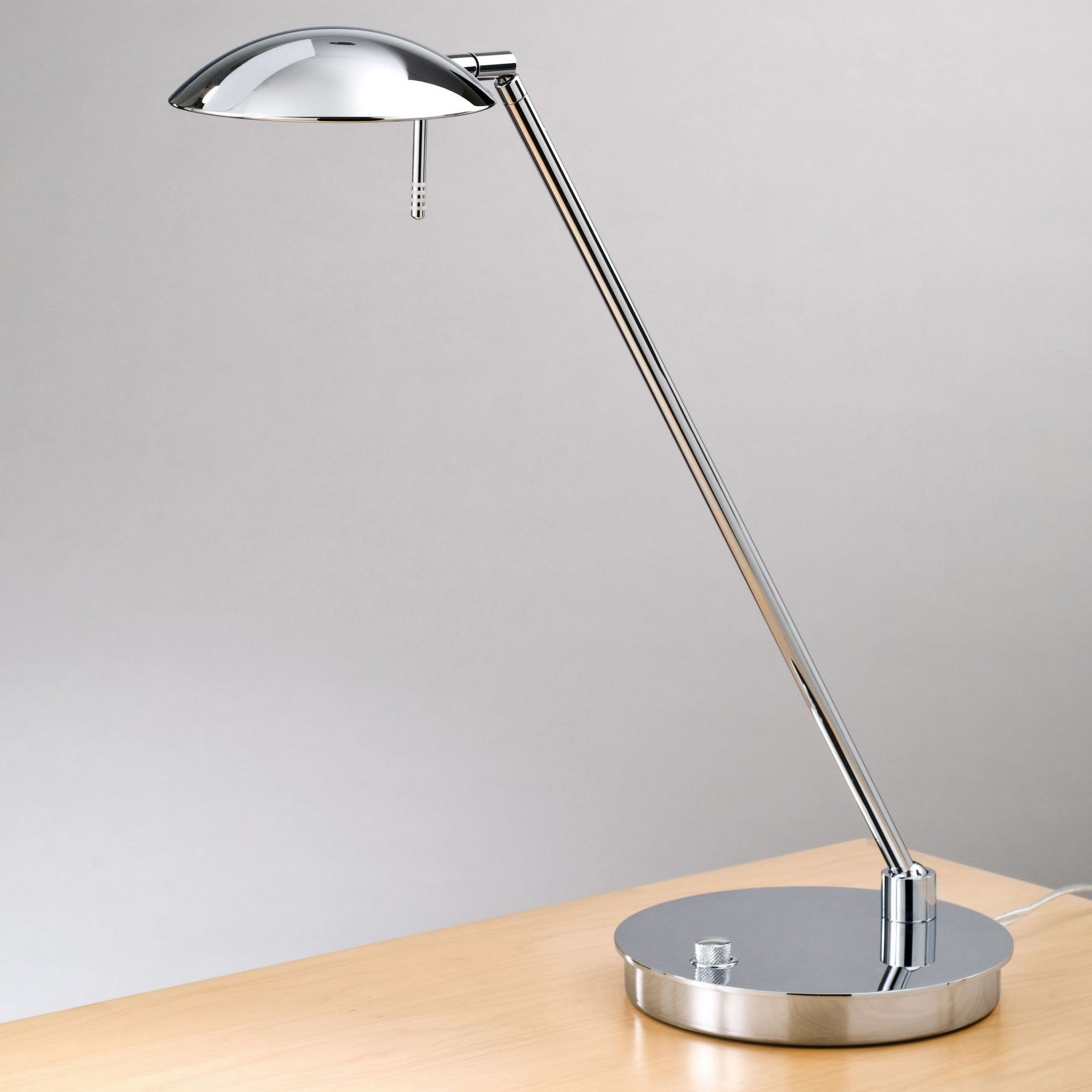 Reading lamps for bed 10 facts to know before ing