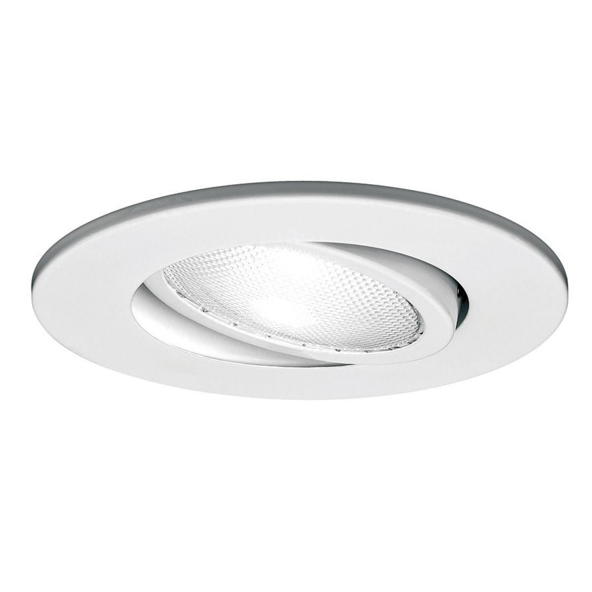 10 Reasons To Install Recessed Halogen Ceiling Lights Warisan Lighting