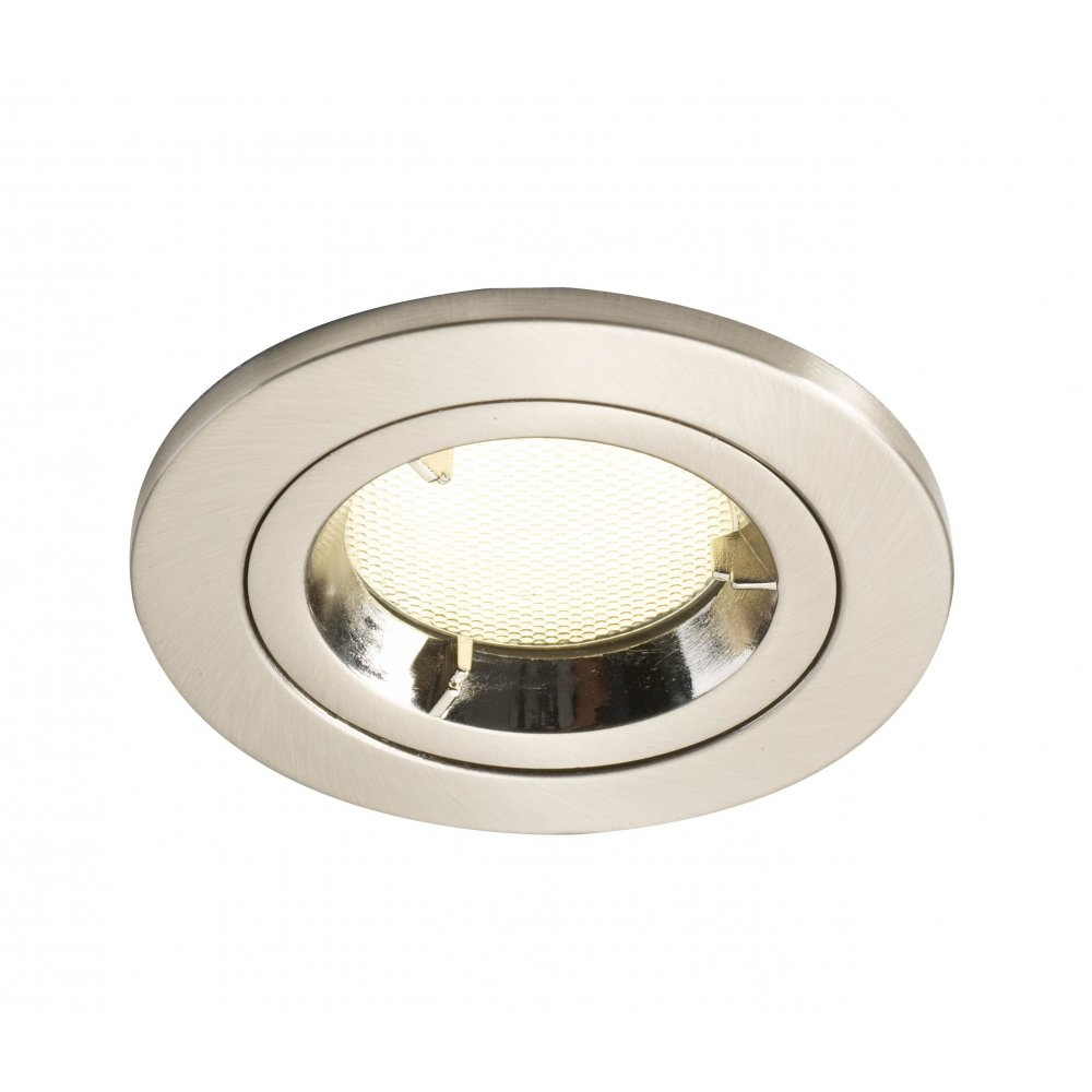 10 reasons to install Recessed halogen ceiling lights ...