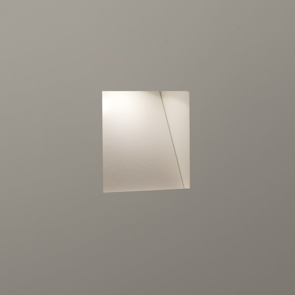 Conserve energy using recessed led wall lights warisan lighting precautionary measures recessed lighting for wall aloadofball Image collections