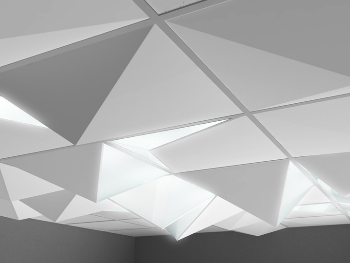 Guide On How To Install Recessed Lights Drop Ceiling