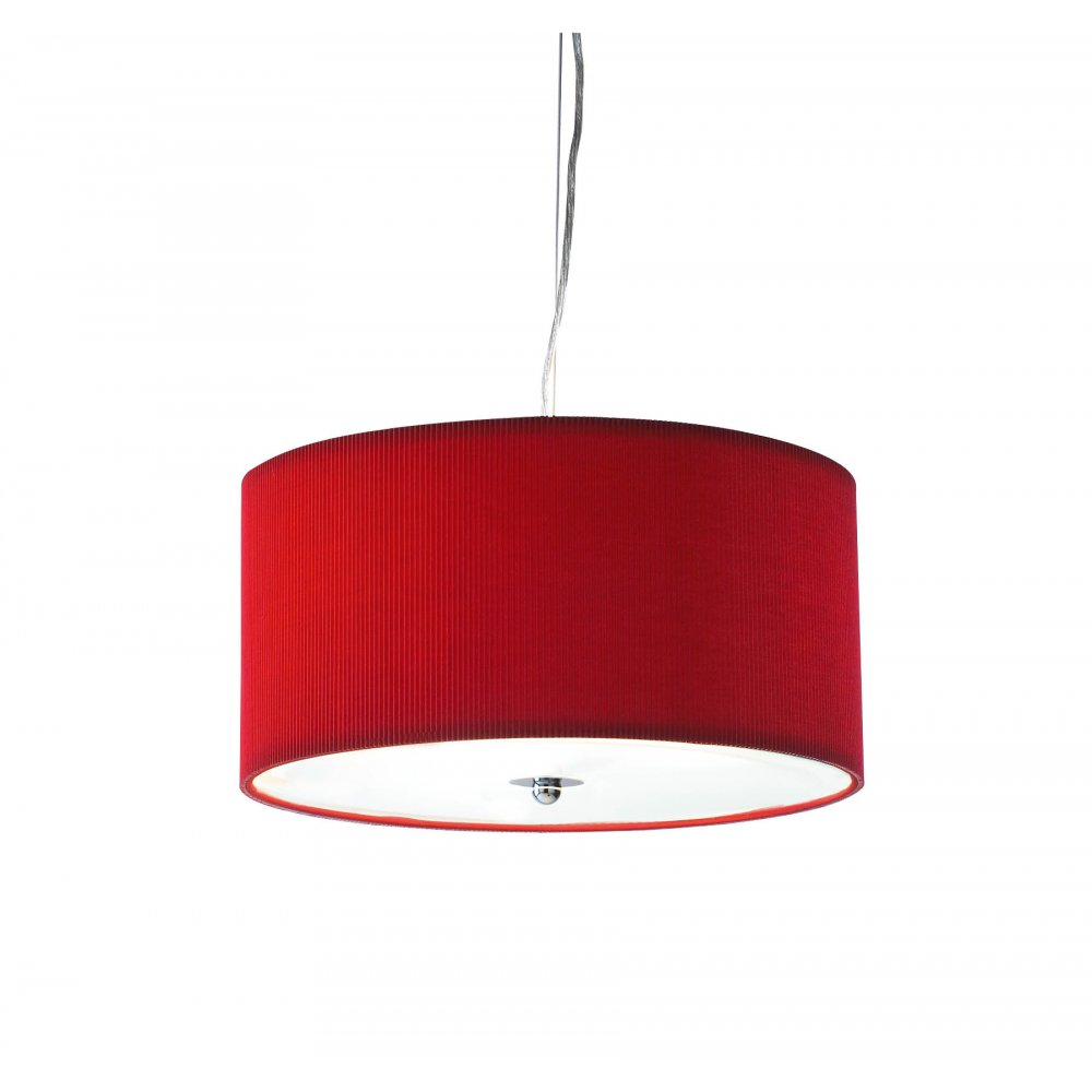 Red ceiling light adding elegance and vintage look to your room you can locate a direct red ceiling light with straightforward current installations or you can locate a loco red ceiling light with great twists mozeypictures Image collections