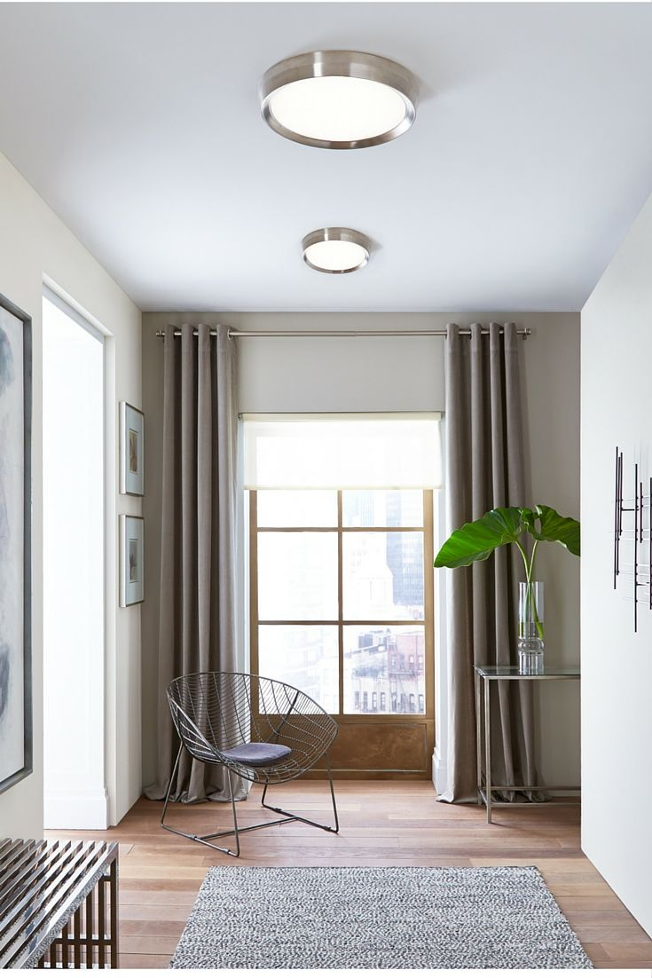 Room ceiling lights - A Great Addition For Every Home | Warisan ...