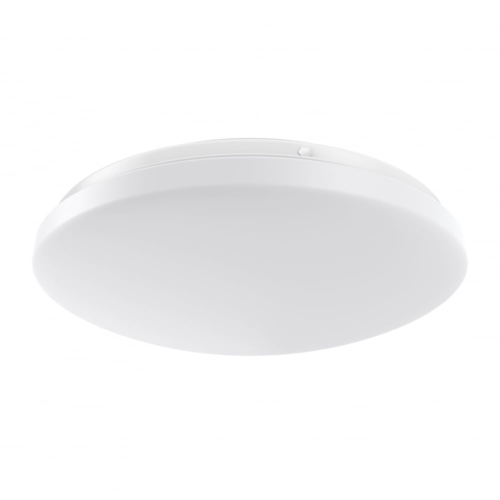Top 12 Round Ceiling Lights For Your Home Or Apartments