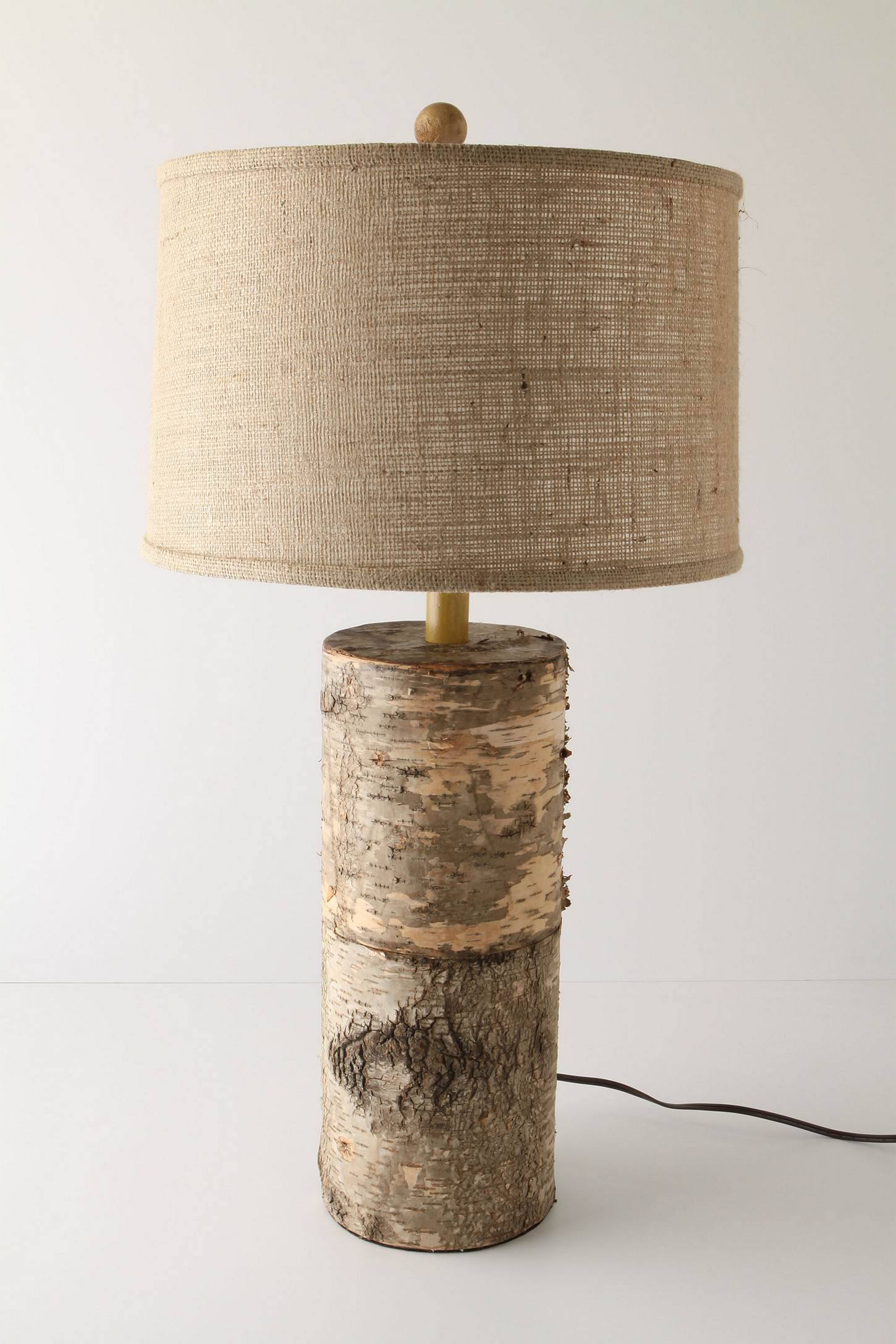 10 Facts About Rustic Wood Lamps Warisan Lighting