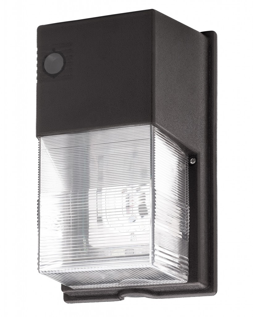 Heightening security in the homestead with security wall lights warisan lighting - Consider led wall pack lighting home ...