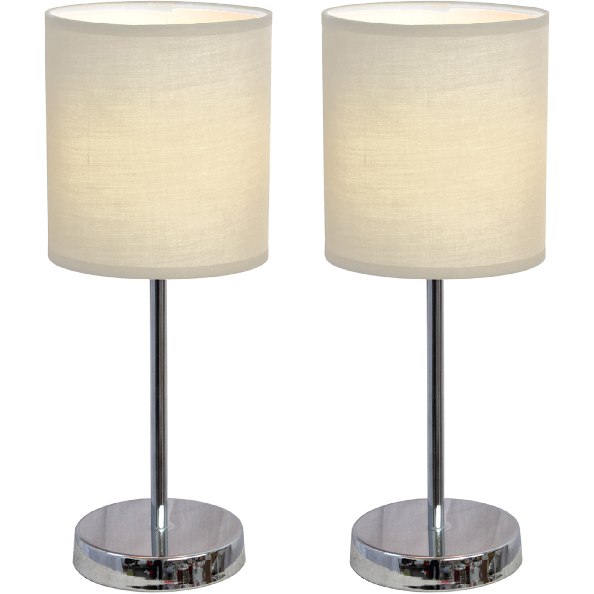 10 benefits of simple table lamp warisan lighting 10 benefits of simple table lamp geotapseo Images