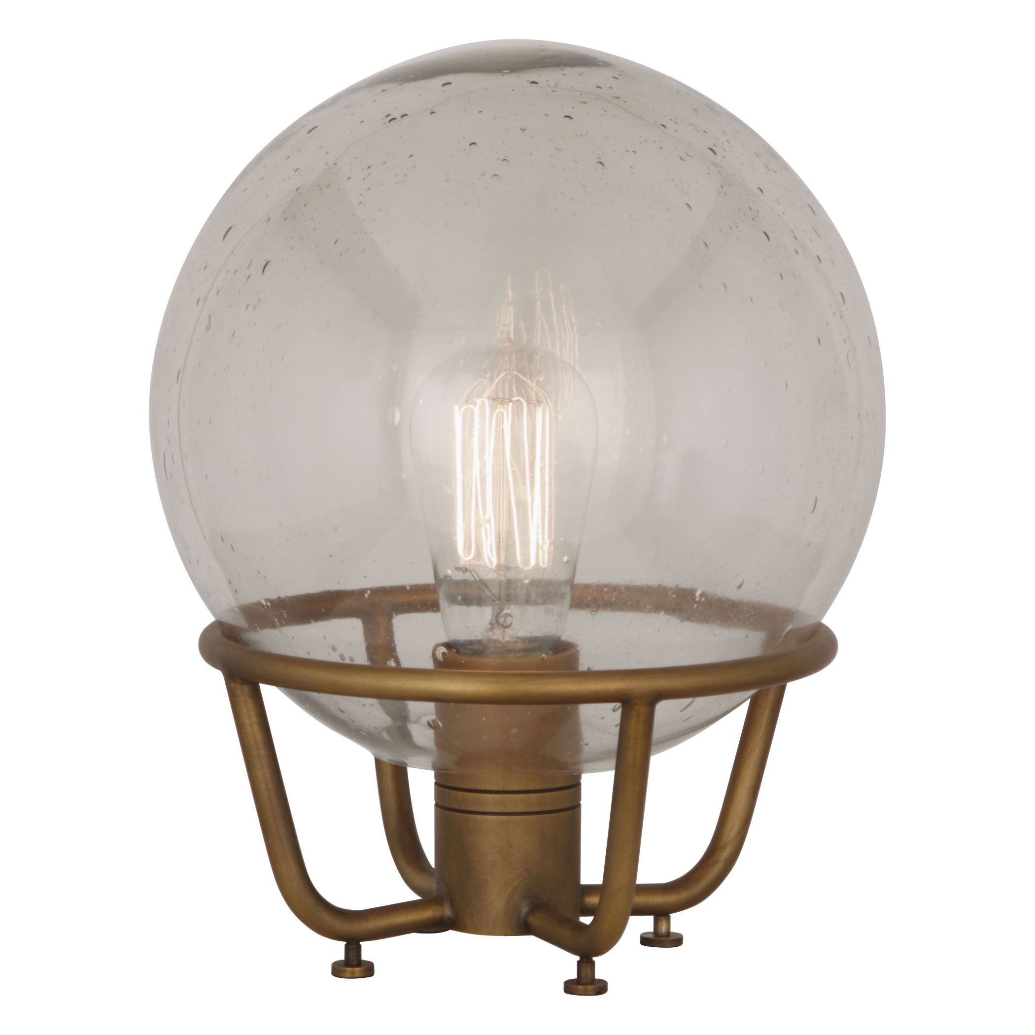 10 adventiges of Small accent table lamps