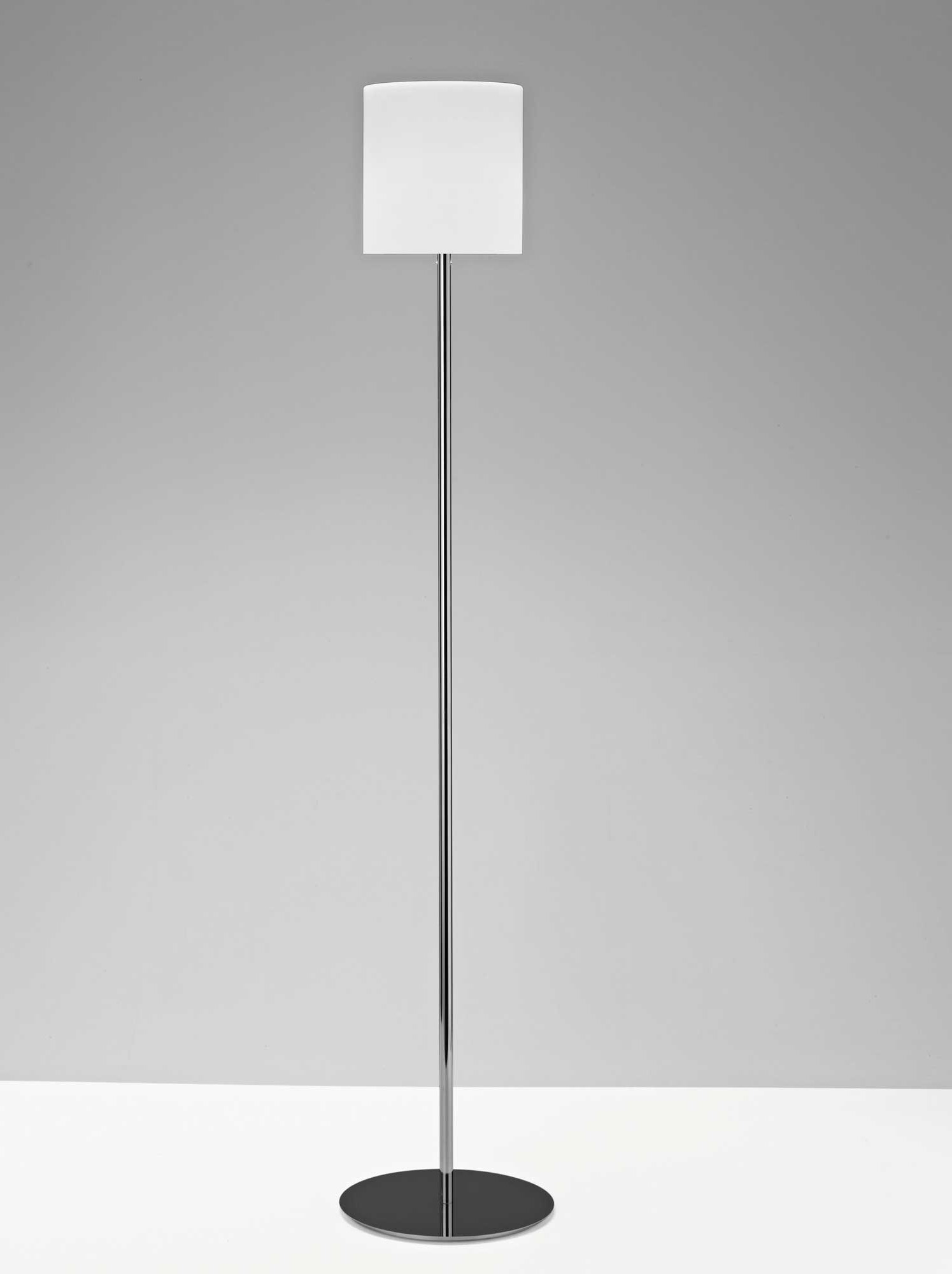 Save space in your room with small floor lamps warisan lighting save space in your room with small floor lamps aloadofball Gallery