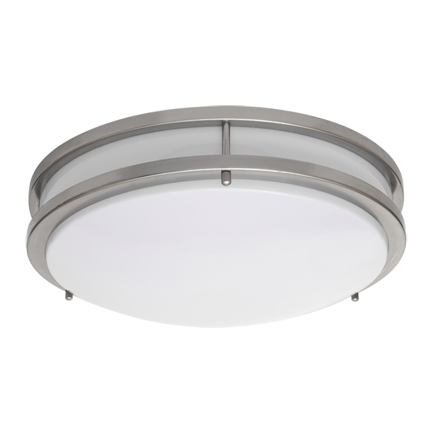 Give Your Ceiling a Glow with the Small Led Ceiling Lights