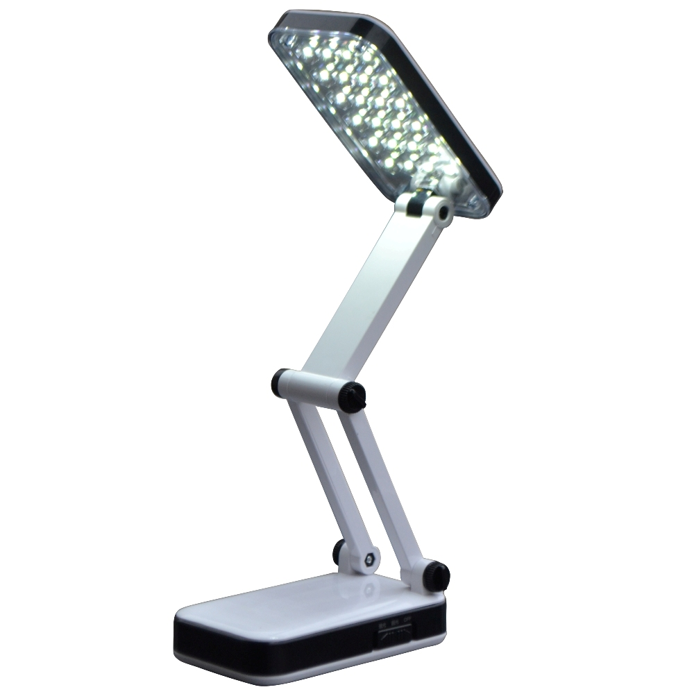 Warisan Lighting  warisanlightingcom