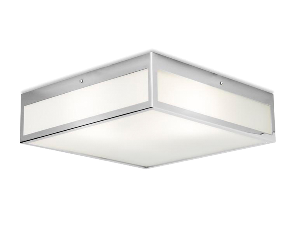 10 Things To Seek Out In Square bathroom ceiling lights | Warisan ...