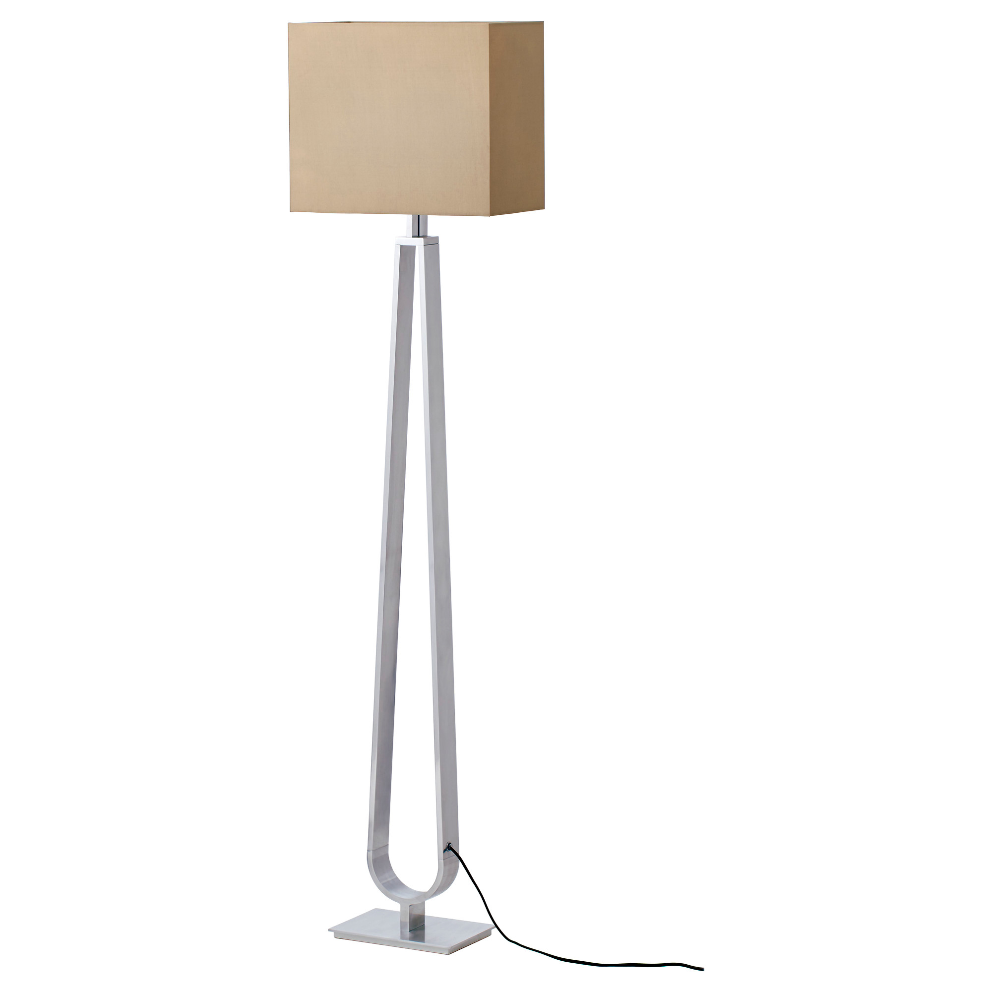 Stand Up Light: 10 Facts About Stand Up Lamps
