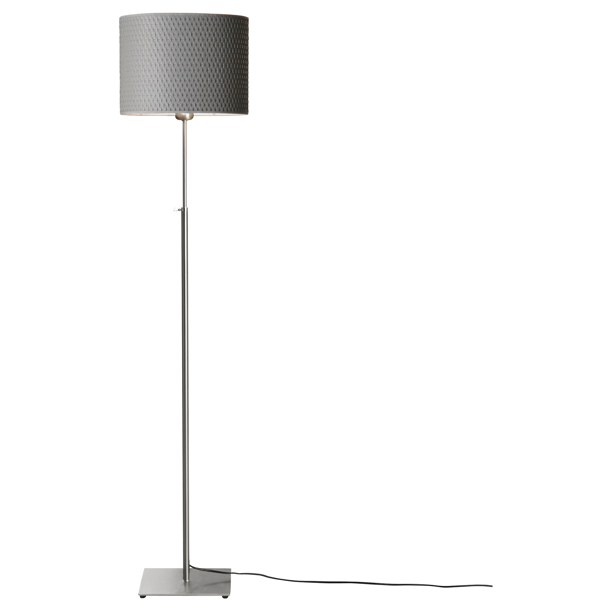 10 facts about stand up lamps warisan lighting. Black Bedroom Furniture Sets. Home Design Ideas