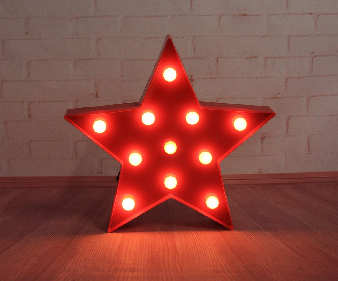 Star Wall Lights P On Present Day And Traditional