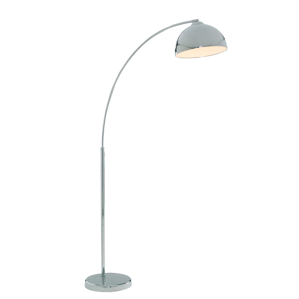 Stylish floor lamps for different purposes introduction and clearly the stylish floor lamp is something that you should have at home and fortunately some of them are pretty cheap they are not too strong geotapseo Image collections
