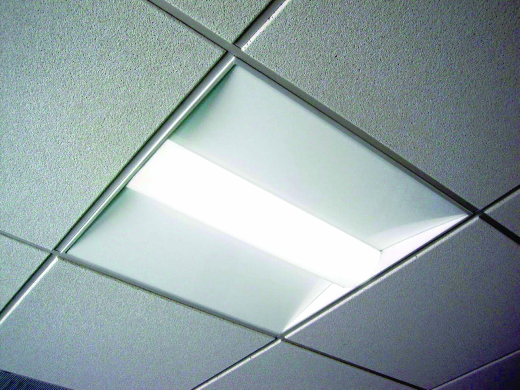 Drop ceiling tiles 2x4 finest armstrong ceilings common in x in good lights for suspended ceiling grid designs with drop ceiling tiles 2x4 dailygadgetfo Choice Image
