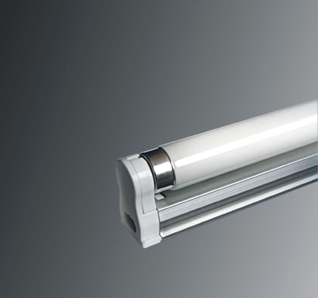 Can A Fluorescent Light Fixture Go Bad: Make Your Room Great Using T8 Fluorescent Lamps
