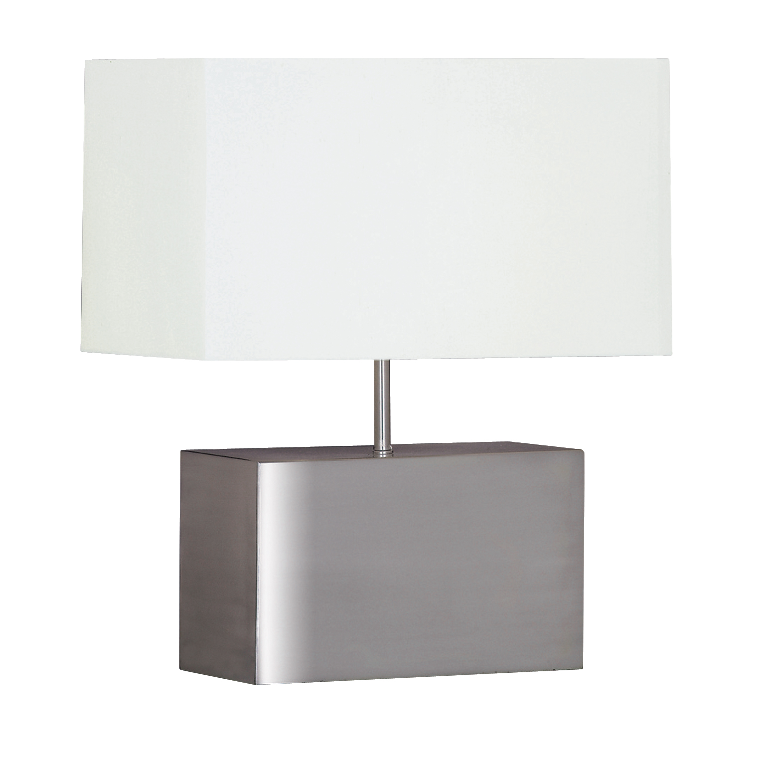 10 Things To Know To Choose The Best Table Touch Lamp