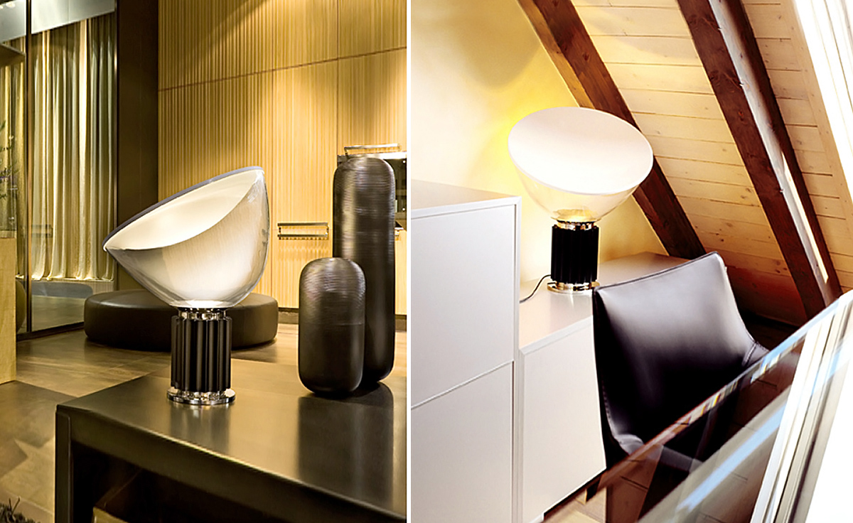 10 taccia lamp gives a reasonable and splendid brightening provide great illuminations mozeypictures Gallery