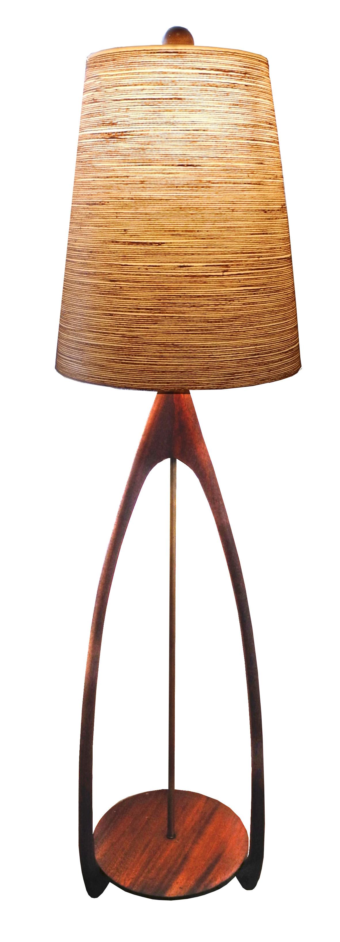 Teak Lamp Table Choice Image Coffee Table Design Ideas : teak floor lamp photo 10 from geotapseo.com size 1182 x 3277 jpeg 605kB