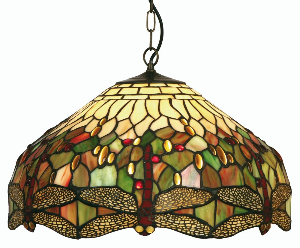 How to fit fiffany ceiling lights warisan lighting tiffany ceiling light cl3 audiocablefo light Images