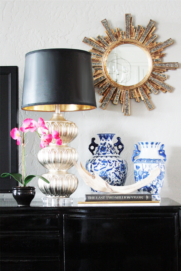 10 Facts About Tj Maxx Lamps Warisan Lighting