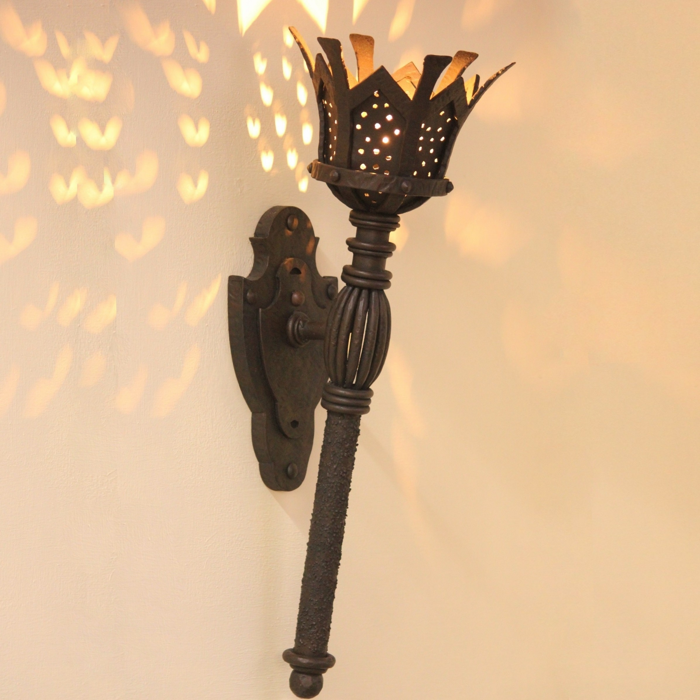 outdoor torch lighting. conclusion outdoor torch lighting