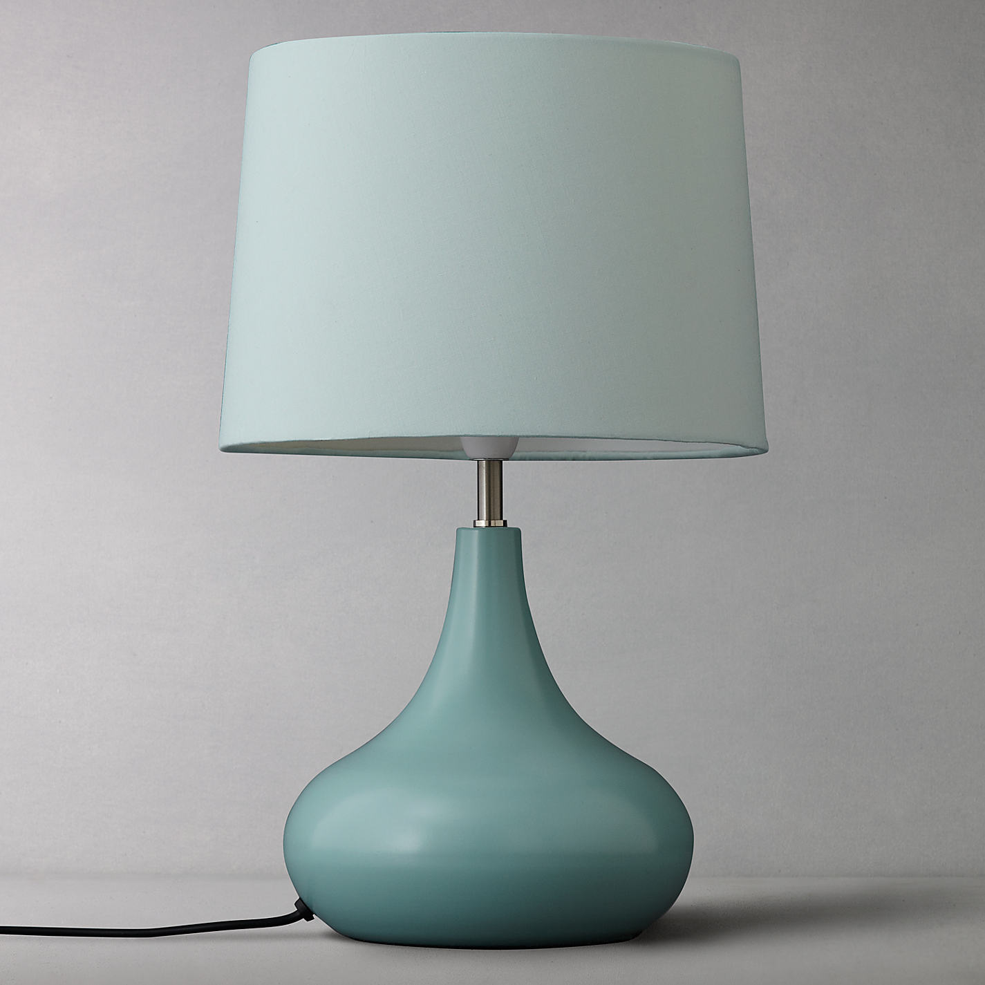 25 ways to use touch lamps bedside warisan lighting for Bedroom touch table lamps