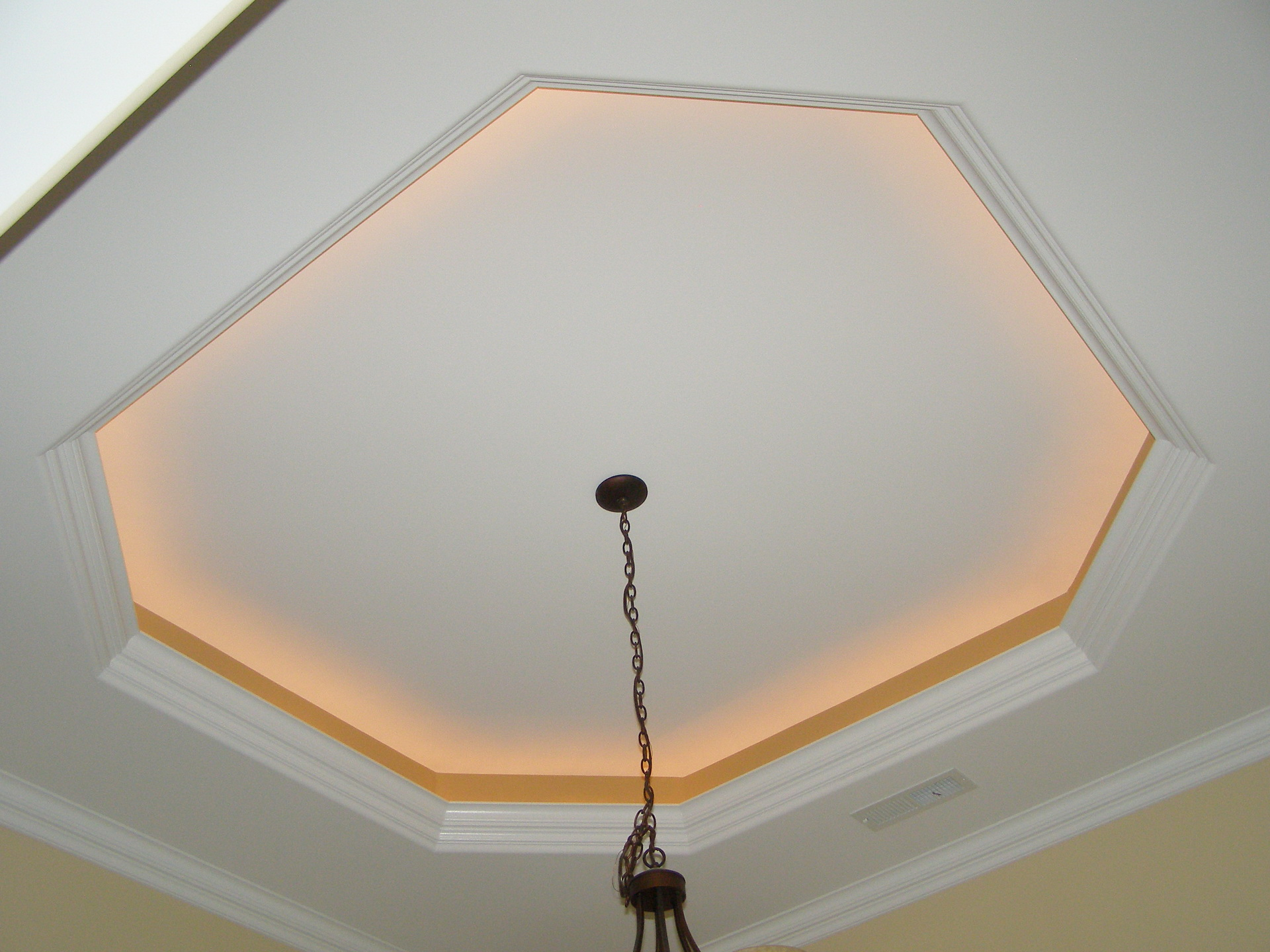 tray ceiling lighting ideas. One Should Also Remember To Add A Variety Of Color Lights Provide Decorative Effect And Appeal One\u0027s Eyes. Tray Ceiling Lighting Ideas O