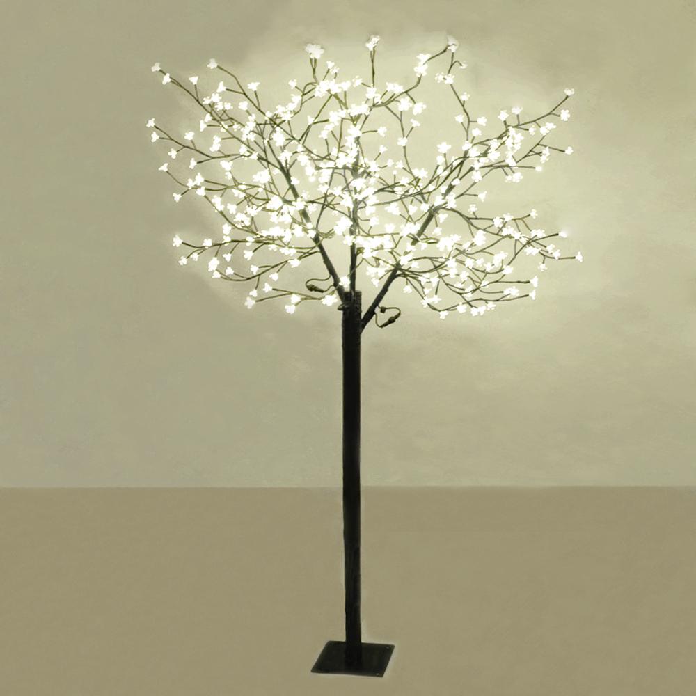 10 factors to consider when selecting tree floor lamps warisan 10 factors to consider when selecting tree floor lamps aloadofball Image collections